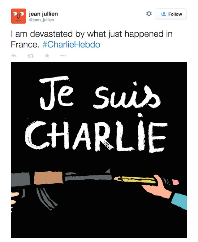 je-suis-charlie-cartoon